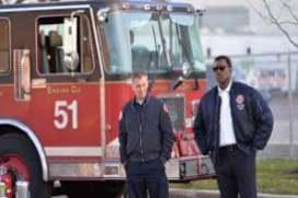 Chicago Fire S05E07
