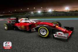 F1.2016 FULL